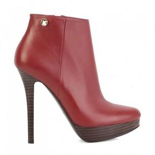 مثال حذاء فاخر