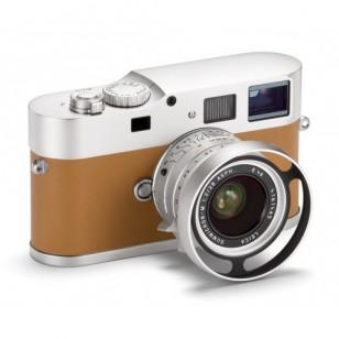 كاميرا تقنية