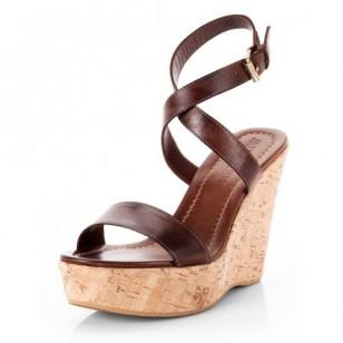 مثال حذاء